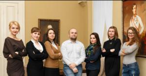 Команда Андреолли-тур