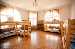 Kof_home_10-bed