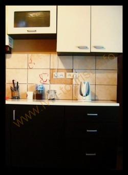 Teatralna_kitchen-1
