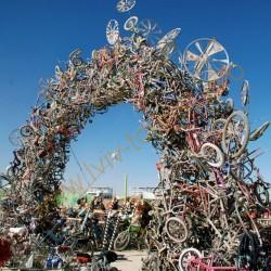 Вело-экскурсия по Львову, цена