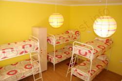 cherry-6-room