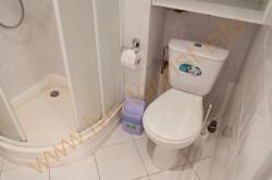 Leocity WC