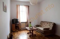 Leocity apartamenty_1
