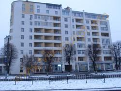 leocity_hotel_1