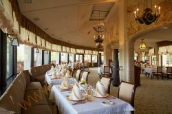 Citadell restaurant