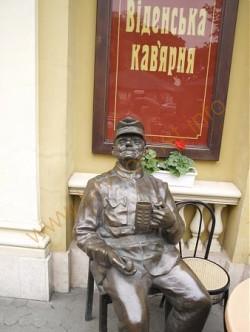 Экскурсии во Львове. Проживание во Львове