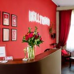 Hostel-Hollywood-Home-Hostel