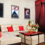 Hostel-Hollywood-Home-Hostel-Lvov-ceny-962371y240