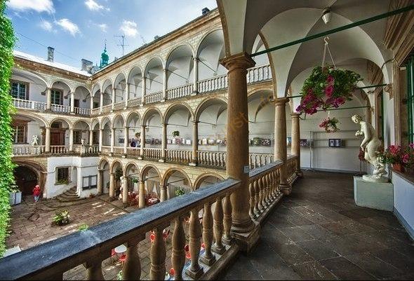 Результат пошуку зображень за запитом Львівського історичного музею