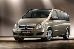 mercedes-vito rent