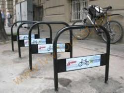 Велосипедна екскурсія по Львову