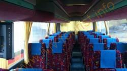 экскурсии по львову, аренда автобуса во львове