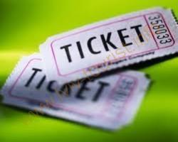 Входные билеты.Экскурсии Львов цена