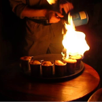 Запаяна кава. Экскурсии во Львов цена
