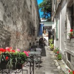 Улица Армянская. Экскурсия Львов цена