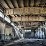 industrialnyi turyzm