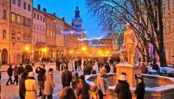Lviv_1