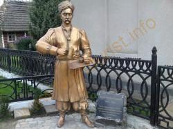 Excursion to Lviv