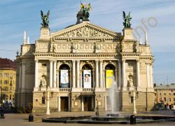 The_Lviv_Theatre_of_Opera_and_Ballet
