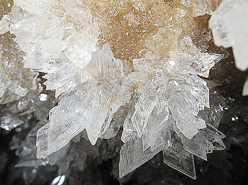 экскурсия в Каменец-Подольский, фестиваль воздушных шаров, кристаллическая пещера