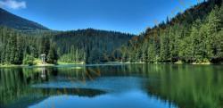 Экскурсия в Карпати, экскурсия на озеро синевир, экскурсия в колочаву