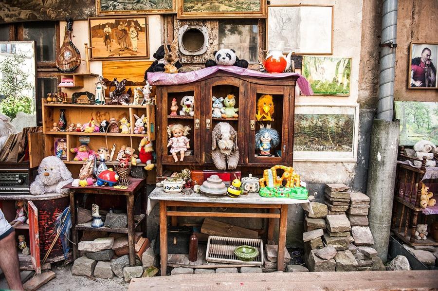 Экскурсии во Львове, цена