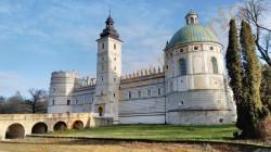 Екскурсія до Польщі на 1 день
