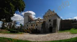 Экскурсия в Польшу на 1 день