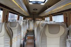 оренда транспорта львів, мікроавтобус львів, мікроавтобус віп-класу