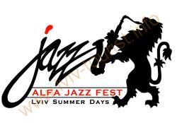 Логотип_Alfa_Jazz_Fest