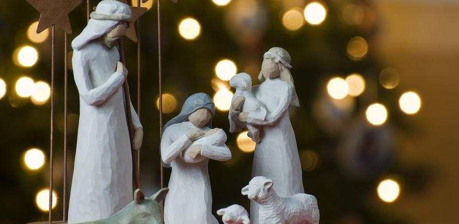 львівське різдво, запрошуємо на різвяну вечерю