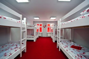 8-bed
