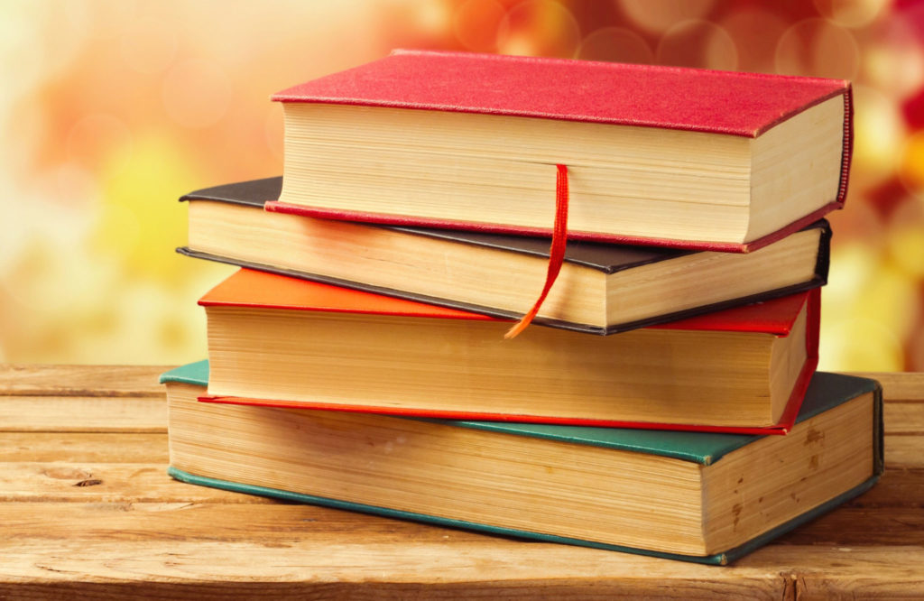 екскурсії у Львові, екскурсії ціна, книжковий ярмарок, бібліотеки у Львові