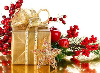 Різдво у Львові, екскурсії у Львові, різдвяний Львів, екскурсії в Карпати